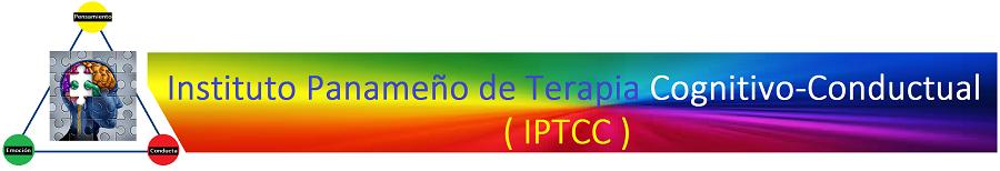 Instituto Panameño de Terapia Cognitivo-Conductual (IPTCC)
